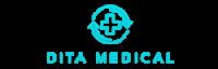 Dita Medical